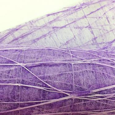 Dodo Linen Violet