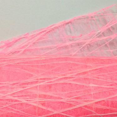 Dodo Linen Light Pink