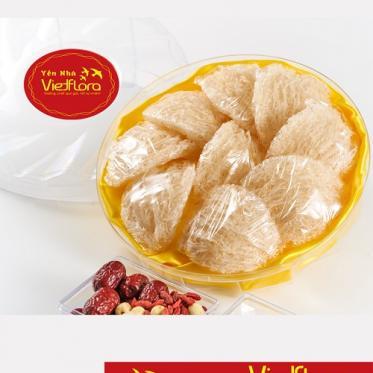 Yến tinh chế 100g Vietflora